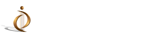 Forbes Music Company